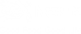 Nestlé USA Careers