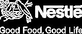 Nestlé USA Careers
