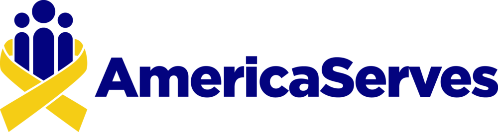AmericaServes