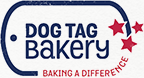 Dog Tag Bakery