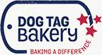 Dog Tag Bakery