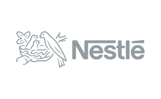 Associate Marketing Manager - Sweets at Nestlé USA