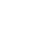 Nestle USA Careers