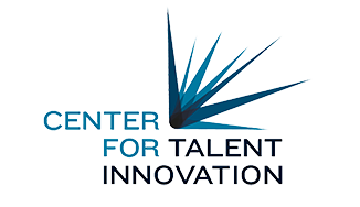 Center for Talent Innovation