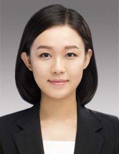 Hee Jung Kiim