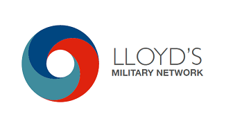 Lloyds' Ex Military Network