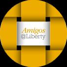 Amigos@Liberty
