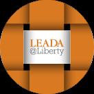 LEADA@Liberty