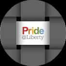 Pride@Liberty