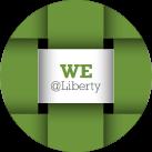 WE@Liberty