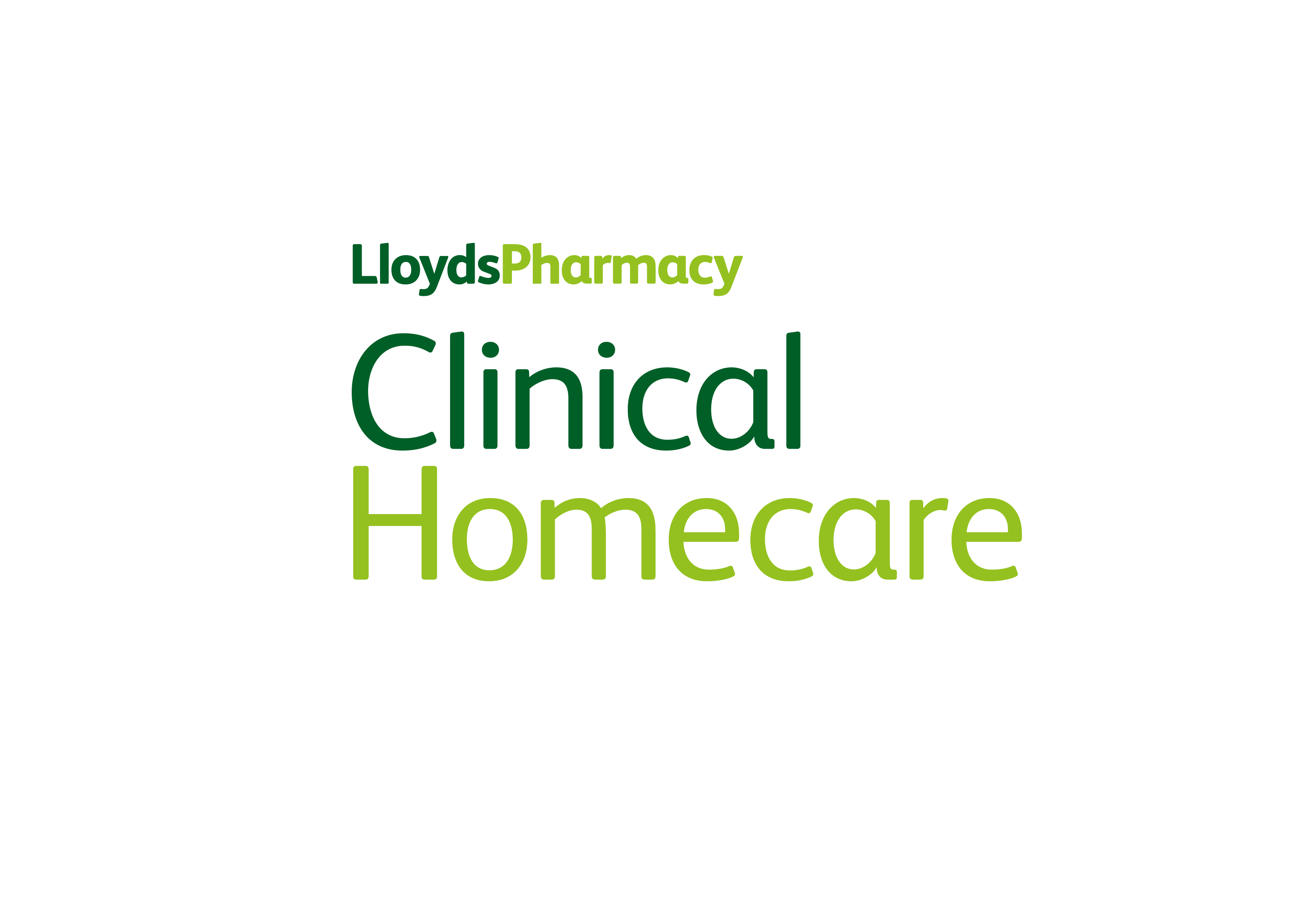 Clinical Homecare
