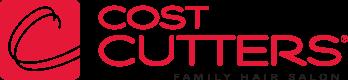 costcutters logo