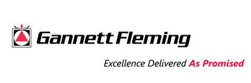 Gannett Fleming Careers