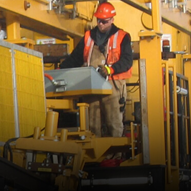 General Labor Careers - Heavy Equip
