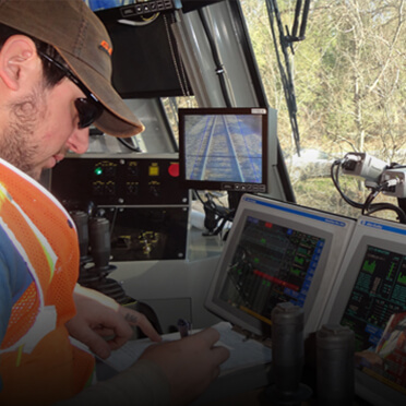 Operations Careers - Driver