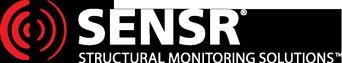 Sensr Logo
