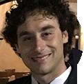 Gianfranco Laguardia