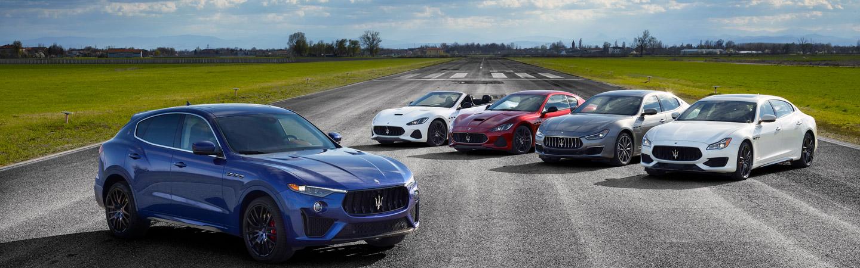 Maserati_Hero_Image_2019