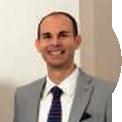 Filippo Tremamundo