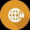 Identity-Theft-Icon