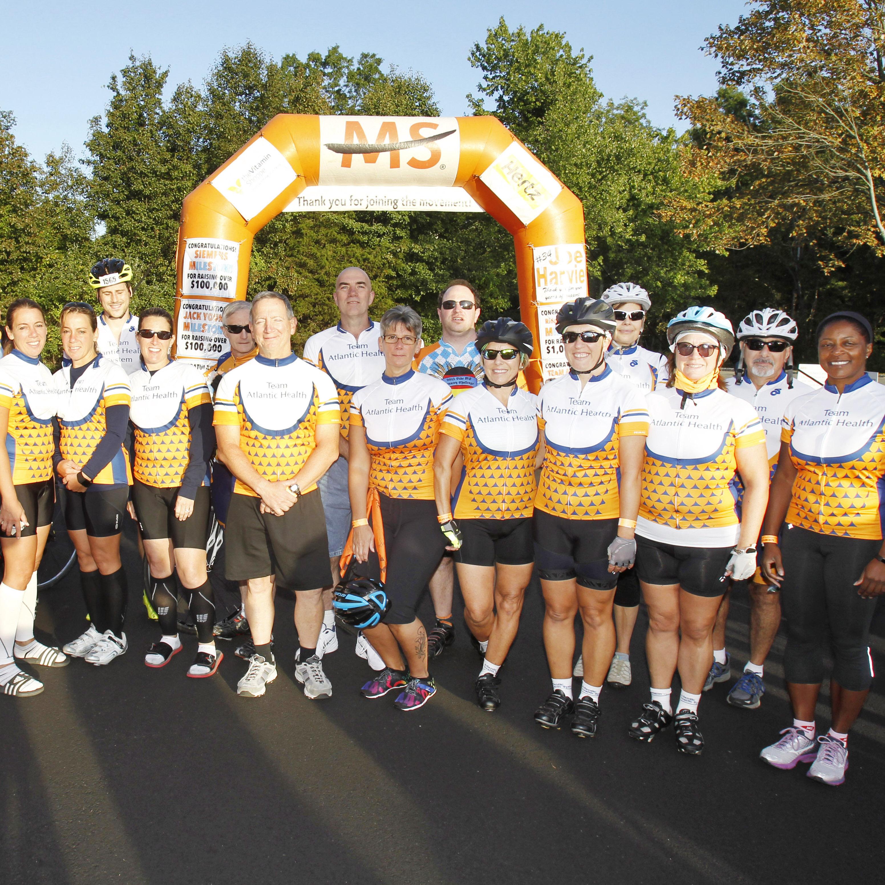 MS-Bike-Ride-Team-AHS