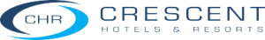 crescenthotels-v2.site.findly.com