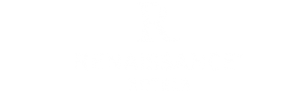 Renaissance Inn