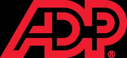 ADP Global