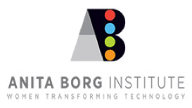 Anita Borg Institute: Women Transforming Technology
