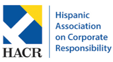 HACR: Hispanic Association on Corporate Responsibility