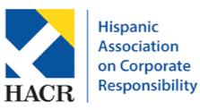 HACR: Hispanic Association on Corporate Responsibility