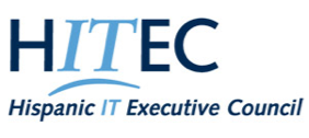 HITEC: Hispanic IT Executive Control