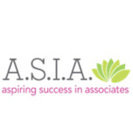 A.S.I.A.: aspiring success in associates