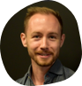 Nick, UX Design, Lifion by ADP