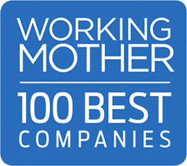 Working Mother: 100 Best Companies