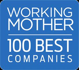 Working Mother: 100 Best Companies