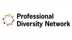 Professional Diversity Network