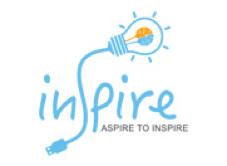 Inspire: aspire to inspire