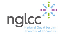 NGLCC: National Gay & Lesbian Chamber of Commerce