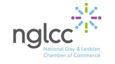 NGLCC: National Gay & Lesbian Chamber of Commerce