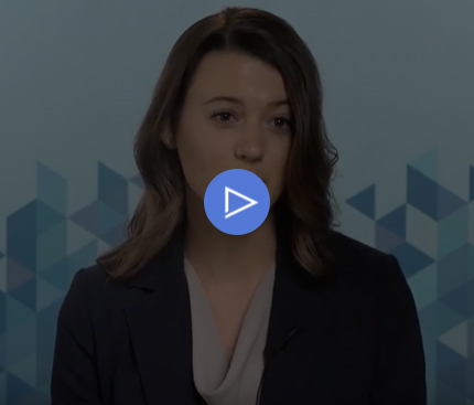 ADP Sales Career Insights - Training video