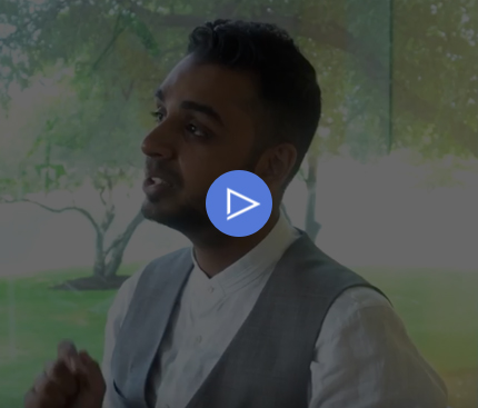 ADP Intern Insights – Hannan video