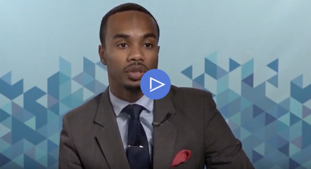 What Attracted You to Join ADP Sales? video.