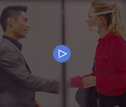 How Veterans Make an Impact at ADP video