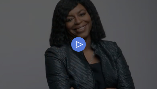 In Focus: ADP's Debbie Dyson video