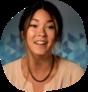 Mina, Marketing Analyst