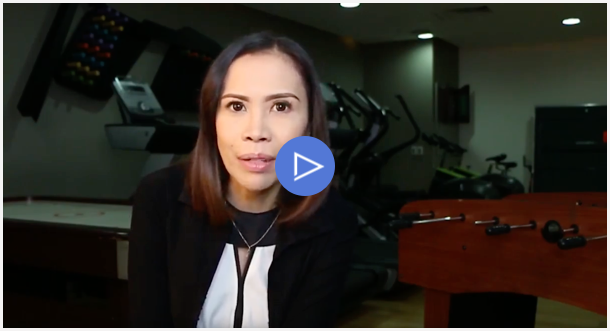 ADP Phillippines: What Do You Love About Working At ADP? video