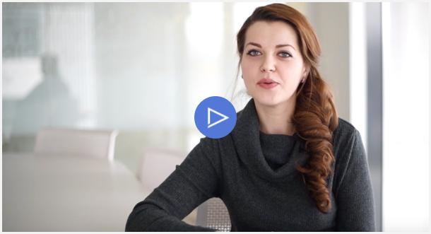 Culture at ADP Romania video