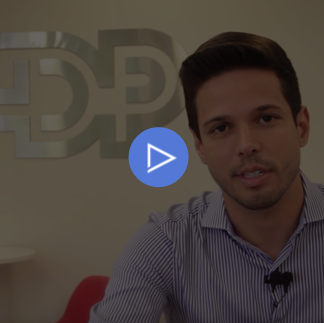 ADP Careers Latin America: Culture Insights video