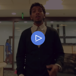 Transformation of Talent @ADP video